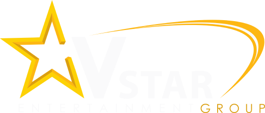VStar_Logo_FINAL_WHITE_Big
